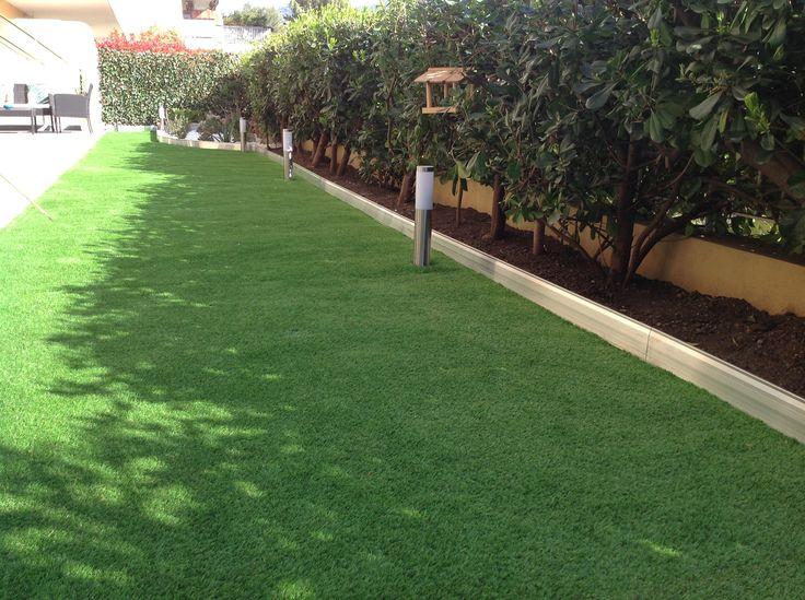 33 best Bordure de Jardin Apanages® images on Pinterest ...