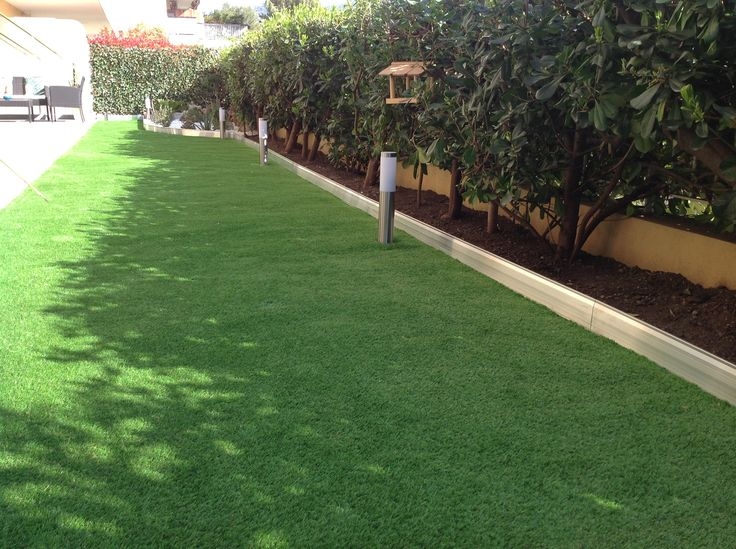 17 meilleures id es propos de bordure de jardin sur for Bordure de jardin en bambou