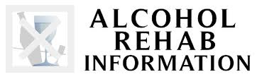 alcohol rehab is a TOP RATED vacation destination to get pharmaceutical & alcohol rehab solutions plus rescue products, helpful technique to break up a spiral with drinking dependancy.