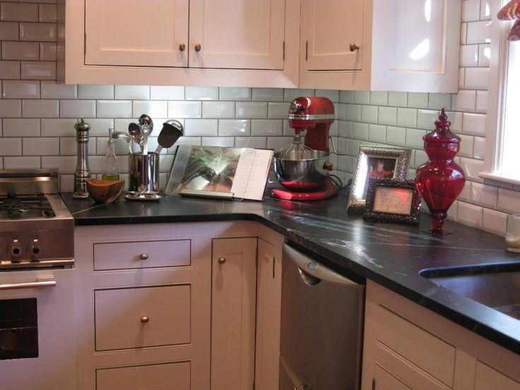 59 best laminate countertops we love images on pinterest | kitchen