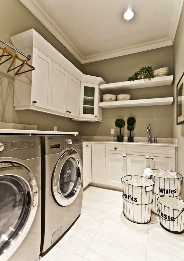 20 Swoon Worthy Laundry Rooms Yep  Laundry Rooms. Best 25  Houzz ideas on Pinterest   Interior design kitchen