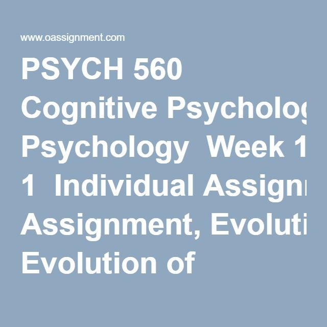 social psych assignment 2 Start studying social psych chapter 2 learn vocabulary, terms, and more with flashcards, games, and other study tools  random assignment is a defining feature of .