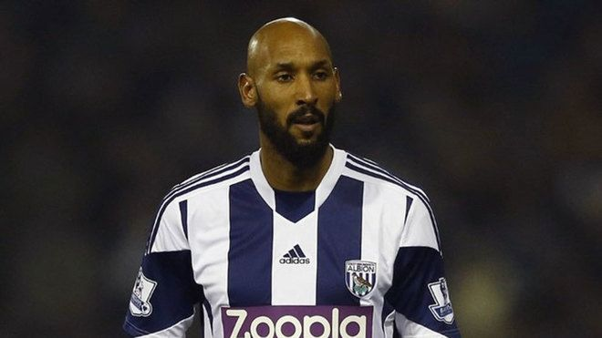 Former France international Nicolas Anelka is joining Roda JC Kerkrade as a consultant for the Dutch top flight side, the club said on Thursday.