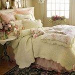 Fotos de quartos românticos | Fotos de Decoração
