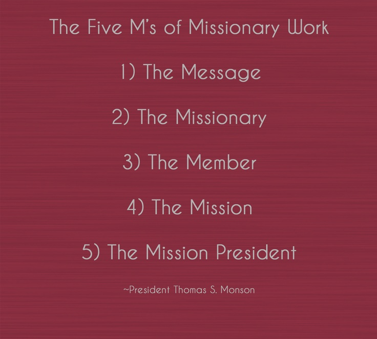 Missionary Work Quotes Lds: 26 Best Missionary Images On Pinterest