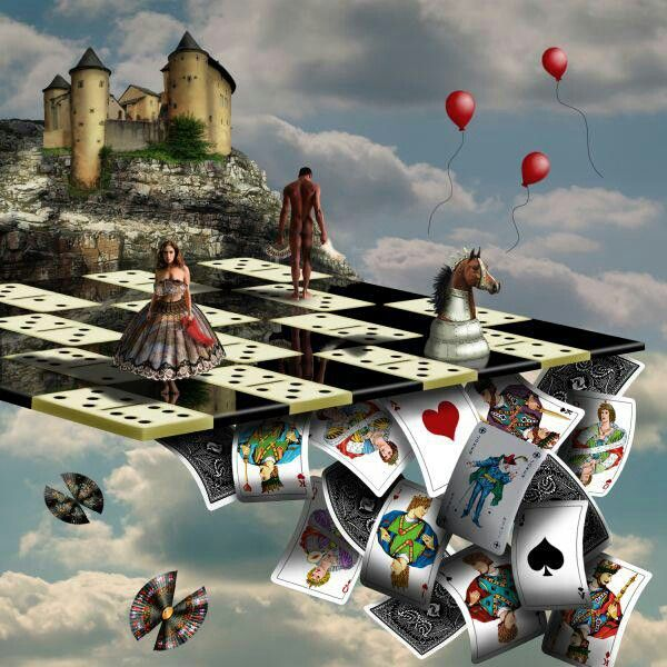 https://i1.wp.com/i.pinimg.com/736x/0b/8f/3c/0b8f3c6cabe07bfa8367d16bd35b19eb--pop-surrealism-surreal-art.jpg?w=479&ssl=1