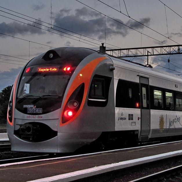 Как выжить в поезде во время путешествия. #taptotrip , #путешествия , #путешествия , #туризм , #отдых , #вокругсвета , #интересно