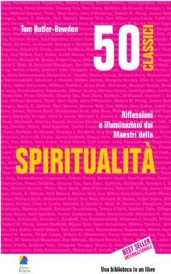 50 classici della spiritualità - Alessio Roberti Editore