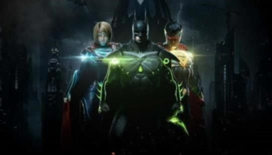 """Injustice 2 PC Performance Analysis: DSOGaming writes: """"When Warner Bros initially announced that Injustice 2 would be only coming to…"""