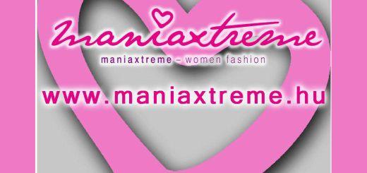Női ruha webáruház és webshop kedvező árakkal