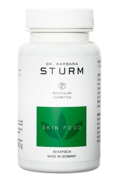 Main Image - Dr. Barbara Sturm Skin Food