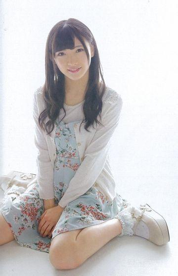 AKB48 #Okada Nana   AKB48   Pinterest