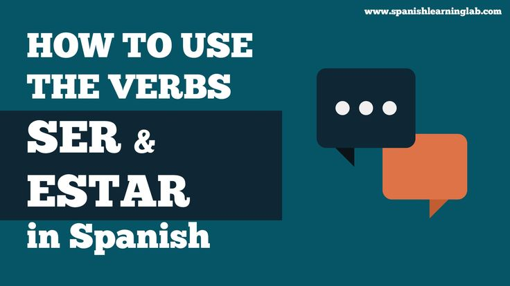 how to learn irregular verbs in spanish