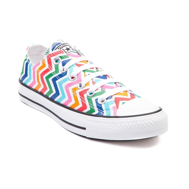 best 25 chevron shoes ideas on gold baby