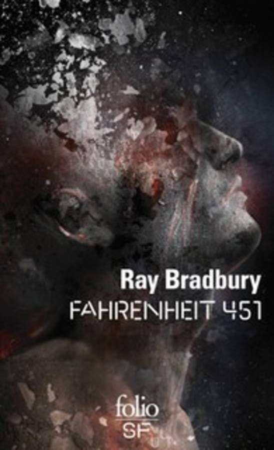 a literary analysis of fahrenheit 451 by ray bradbury Fahrenheit 451 : allusions intro mythological, literary, and biblical references ray bradbury uses these allusions to in fahrenheit 451, bradbury uses.