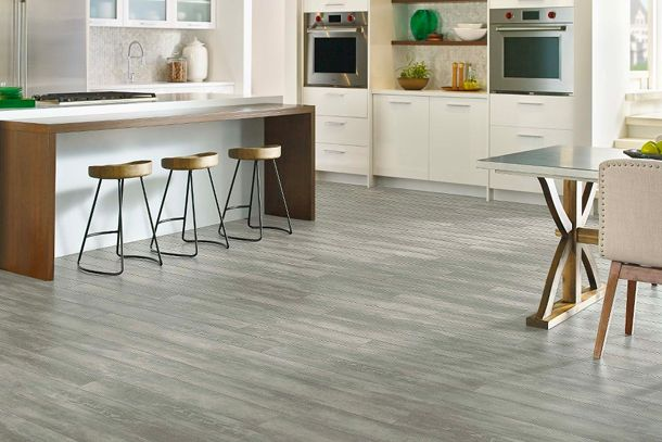 1000 Ideas About Waterproof Flooring On Pinterest Dark Hardwood Vinyl Planks And Tile Flooring