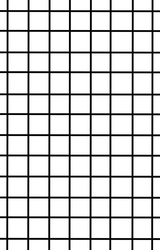 Tumblr Grid Pattern