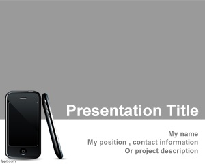 96 best technology powerpoint templates images on pinterest ppt android powerpoint template background for presentations toneelgroepblik Image collections