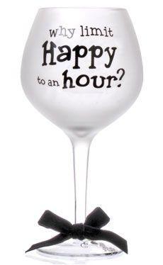 17 Best Ideas About Wine Sayings On Pinterest Wine Glass