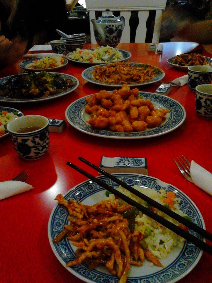 Best in Poznan_Made in China vel. Ojisan