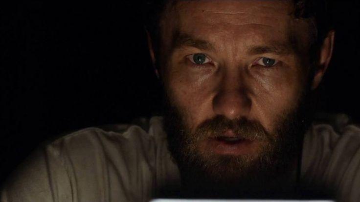 Από τον πρωτάρη σκηνοθέτη και σεναριογράφο Trey Edward Shults έρχεται αυτό το ενδιαφέρον όπως όλα δείχνουν φιλμ τρόμου που φέρει τον τίτλο «It Comes at Night». Πρόκειται για ψυχολογικό θρίλερ/τρόμου... Περισσότερα στο horrormovies.gr