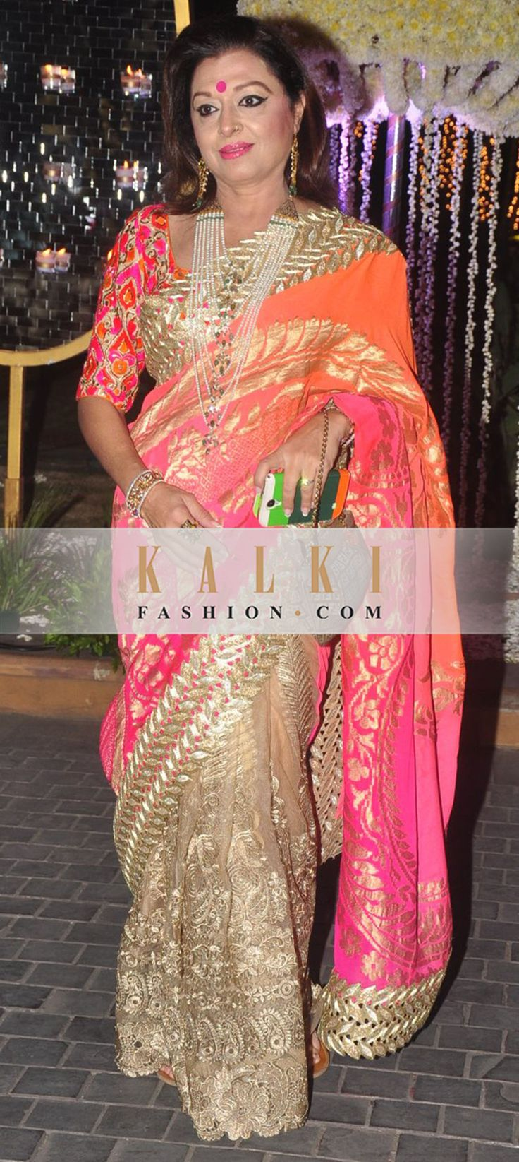 http://www.kalkifashion.com/sarees.html