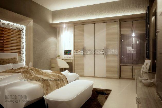 desain+kamar+tidur+utama+lemari+pakaian+%40crysant.jpg (630×420)