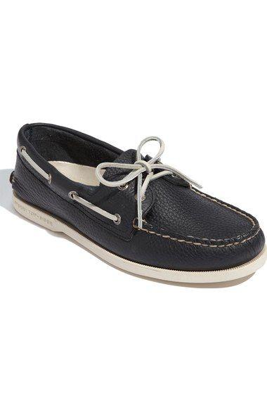 Sperry - Authentic Original Boat Shoe C$129.46