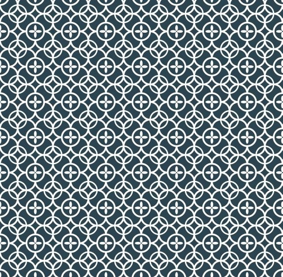Moroccan or arabic patterns by ssstocker on @creativemarket