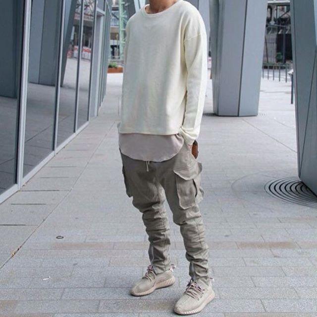 Best 25+ Khaki pants for men ideas on Pinterest | Man style Men fashion casual and Adam menswear