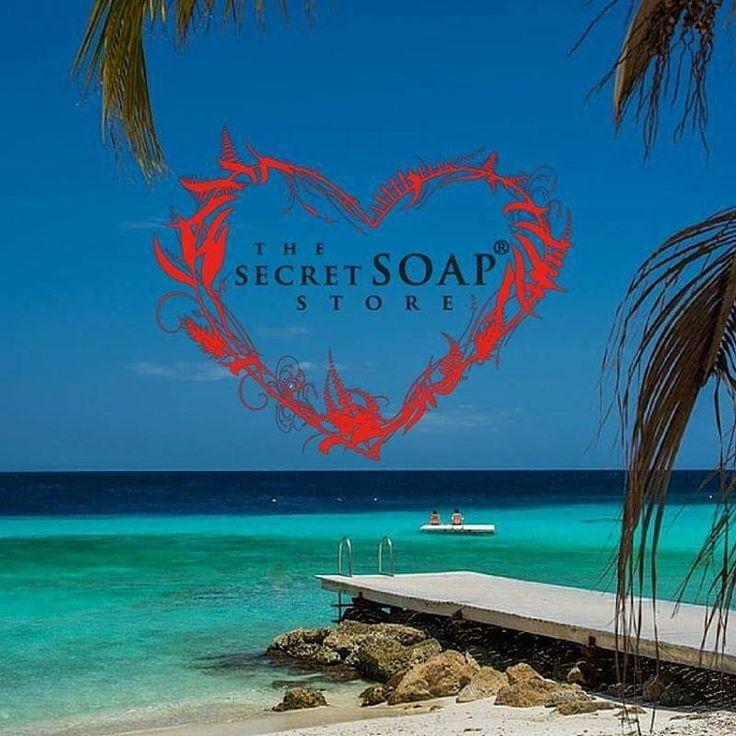 Wakacje z The Secret Soap Store? Kosmetyczki spakowane? <3 http://secret-soap.com/ #holidays #holiday #mysecretsoapstyle #thesecretsoapstore #morning #love #summer #cosmetics #naturalnekosmetyki #naturalne #natural