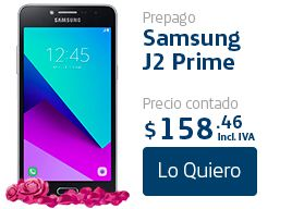 Movistar Ecuador | 4G LTE, Telefonía Móvil, Internet, Celulares, Recargas - Movistar
