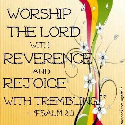 63 best worship him images on pinterest