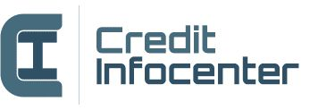 ***How to Remove a Paid Collection from Credit Report.....Credit Infocenter
