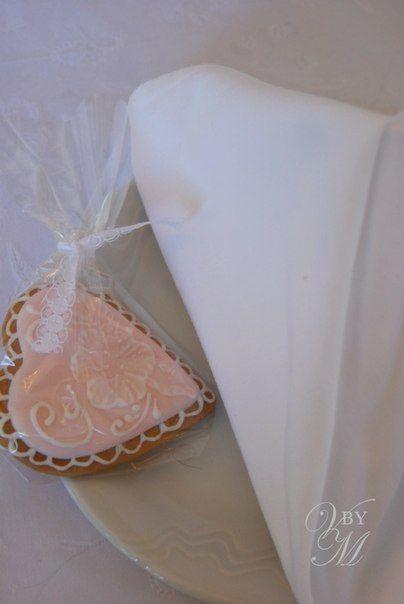 Sweet design BY VM. Vintage Dessert Table