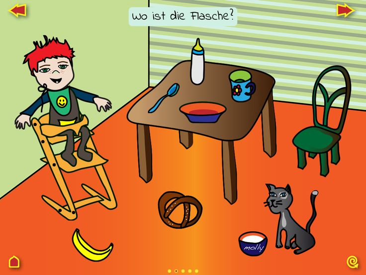 German Language Apps for Kids. Found at: http://www.wired.com/geekmom/2012/05/german-language-apps-for-kids/
