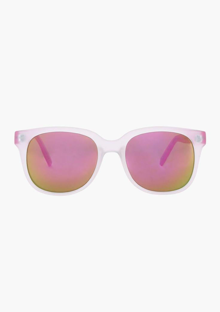 wayfarer nyc brunch ray ban wayfarer sunglasses lens replacement