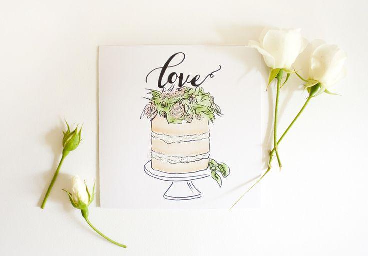 wedding cake with rose-christie elise 2.jpg