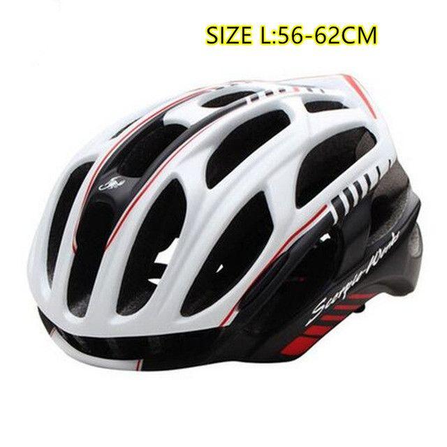 Casco Ciclismo Mtb Bike Cycling Helmet Bicycle Helmet Cycling Capacete De Ciclismo Casco Bicicleta Bici Casque Casco Ultralight