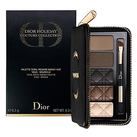 17 Best Ideas About Dior Gift Set On Pinterest Baby Dior