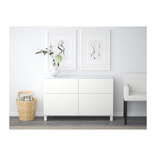 Best Sleek White Ikea Cabinet For Sale Doors Need To Be 400 x 300