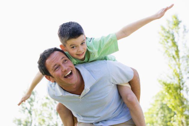 La muerte de uno de los padres durante la infancia, asociada con mayor mortalidad en los años posteriores | http://blog.clinicasrincon.com/la-muerte-de-uno-de-los-padres-durante-la-infancia-asociada-con-mayor-mortalidad-en-los-anos-posteriores/
