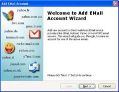 Anyone know how to get hold of Hotmail's customer service? Hotmail is a Web mail service provider  biggest mail service Hotmail having 360 million users Hotmail customer service for fix Hotmail Not working , Hotmail password not working and Hotmal accou