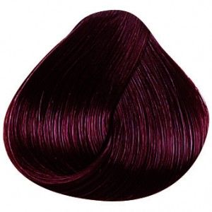 Pravana - ChromaSilk - 4.56 Mahogany Red Brown