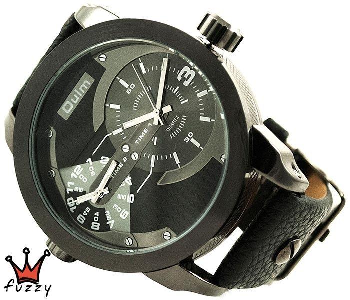 Ρολόι ανδρικό (R595-01)