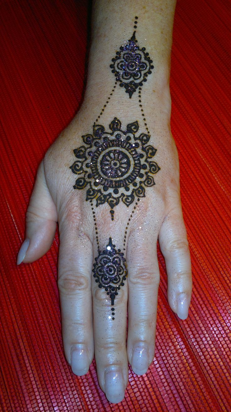 1000 Images About Party Festival Market Henna Inspirations On