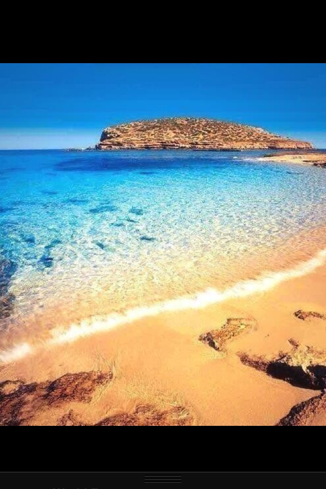 25 Best Images About Ns Rota Spain On Pinterest