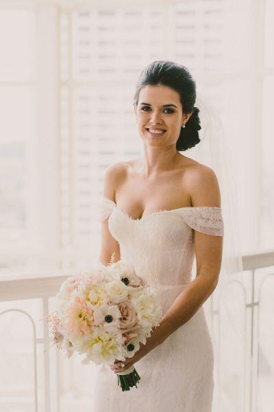 wedding dresses in atlanta ga