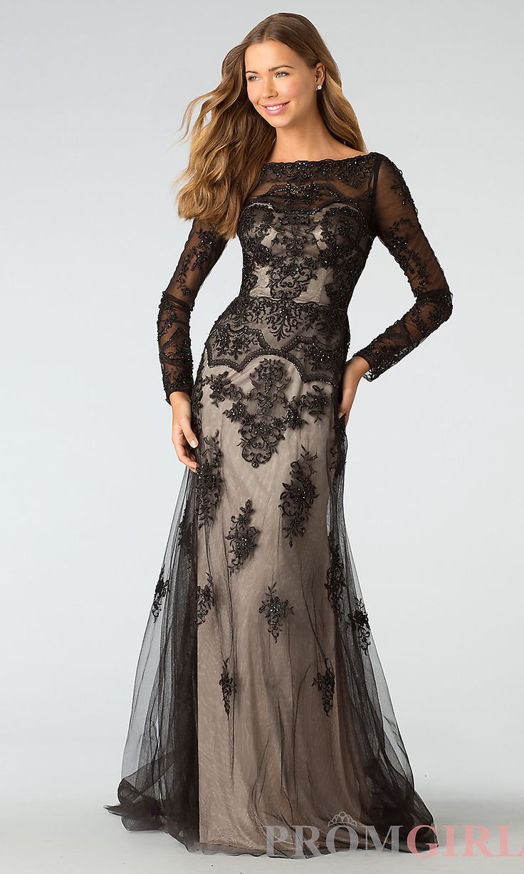 Prom dress for asian