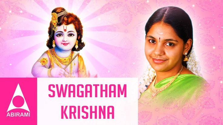 Swagatham Krishna - Radha Sametha Krishna - Saindhavi - Krishnan - Songs of Krishna - non stop krishna bhajans - best shri krishna bhajans - best lord krishna bhajans - krishna bhajans collection - krishna bhajans - krishna bhajan - radha krishna bhajans - krishna songs - krishna - lord krishna - radha krishna - bhajans - bhajan - lord krishna bhajans - bhajans of krishna - bhajan krishna - shri krishna bhajans - shri krishna bhajan - popular krishna bhajans - shree krishna bhajans - sri…